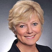 Renea Matthews