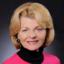 Cathy Roberts