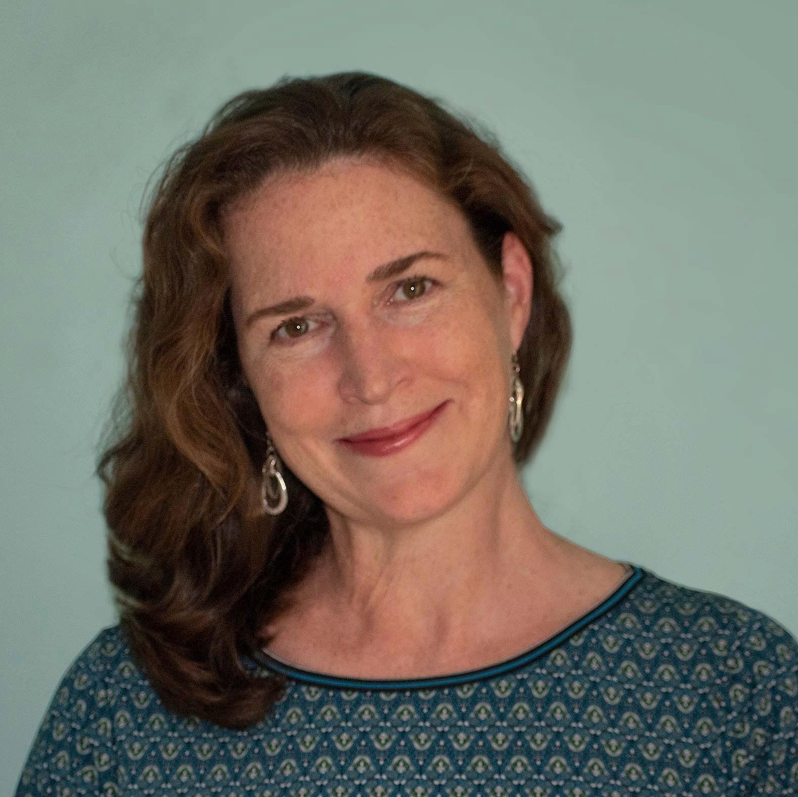 Peggy Knaack